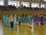 II Turniej Mikołajkowy \'Przyjaciele Soccer College\' - 09.12.2012