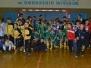 """III Turniej Mikołajkowy """"Przyjaciele Soccer College"""" - 08.12.2013r."""