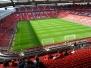 Manchester United! Więcej niż klub!