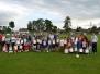 Pierwsze Urodziny Soccer College 11.06.2012