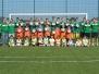 Soccer College Łubniany 2013!