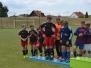 Turniej MagnusTrans Cup w Ozimku (22.06.2014r.)
