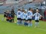 Turniej Odra Opole Cup 2014 (część 2 - 21.06.2014r.)