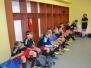 Turniej Odra Opole Cup 2014 (część 3 - 21.06.2014r.)