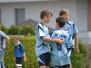 Turniej Przedszkolaków oraz Szkół Podstawowych z okazji drugich urodzin Soccer College 22.06.2013r. (część 1)