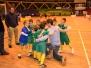 Turniej rocznika 2006 w Opolskim Okrąglaku - 17.02.2013r. (część 1)