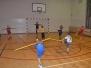 Zajęcia z dnia 07.11.2011 (zajęcia na hali)