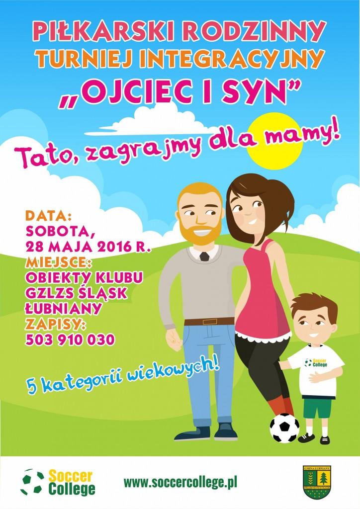 SC_plakat_Ojciec_i_syn_01