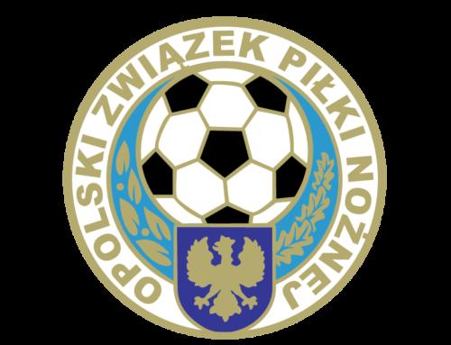 Powołanie OZPN dla zawodników z rocznika 2005 !!!