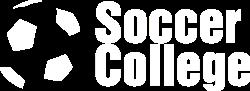 Soccer College Śląsk Łubniany Logo